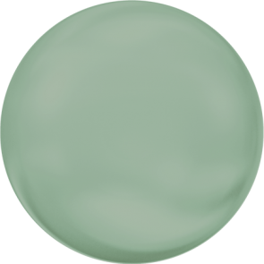 Perle Swarovski 5860 Crystal Jade Pearl (001 715) 10 mm