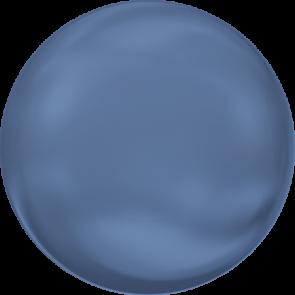 Perle Swarovski 5860 Crystal Lapis Pearl (001 717) 10 mm
