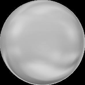 Perle Swarovski 5860 Crystal Light Grey Pearl (001 616) 10 mm
