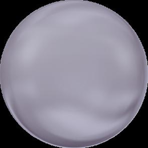 Perle Swarovski 5860 Crystal Mauve Pearl (001 160) 10 mm