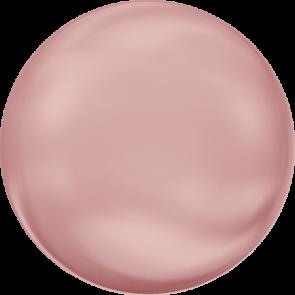Perle Swarovski 5860 Crystal Pink Coral Pearl (001 716) 10 mm