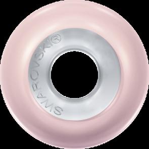 Perle Swarovski 5890 Crystal Rosaline Pearl (001 294) 14 mm