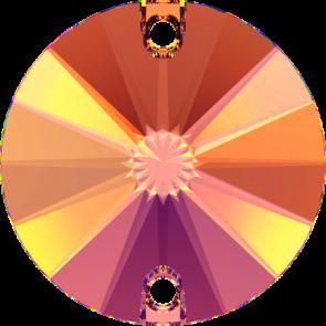 Cristale Swarovski De Cusut 3200 Crystal Astral Pink F (001 API) 10 mm
