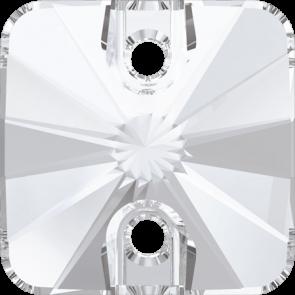 Cristale Swarovski De Cusut 3201 Crystal F (001) 12 mm