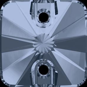 Cristale Swarovski De Cusut 3201 Denim Blue F (266) 10 mm