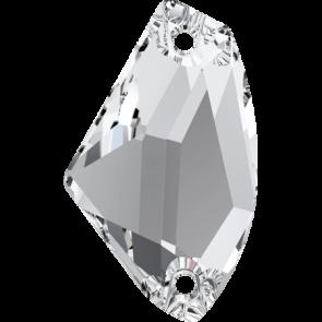 Cristale Swarovski De Cusut 3256 Crystal F (001) 19 x 11,5 mm