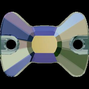 Cristale Swarovski De Cusut 3258 Crystal Paradise Shine F (001 PARSH) 16 x 11,5 mm