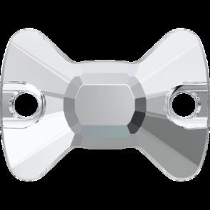 Cristale Swarovski De Cusut 3258 Crystal F (001) 12 x 8,5 mm