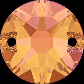 Cristale Swarovski De Cusut 3288 Crystal Astral Pink F (001 API) 8 mm