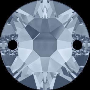 Cristale Swarovski De Cusut 3288 Crystal Blue Shade F (001 BLSH) 8 mm