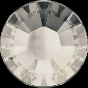 Cristale Swarovski cu spate plat si lipire la cald 2038 Crystal Moonlight A HF (001 MOL) SS 6