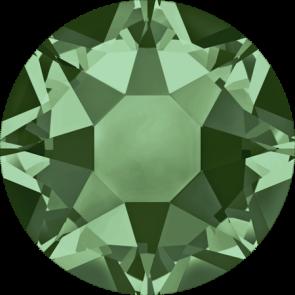 Cristale Swarovski cu spate plat si lipire la cald 2078 Erinite A HF (360) SS 34