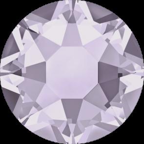 Cristale Swarovski cu spate plat si lipire la cald 2078 Smoky Mauve A HF (265) SS 12