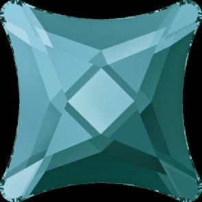 Cristale Swarovski cu spate plat No Hotfix 2494 Light Turquoise F (263) 8 mm