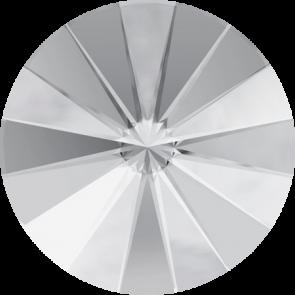 Cristale Swarovski cu spate plat No Hotfix 2006 Crystal F (001) 10 mm