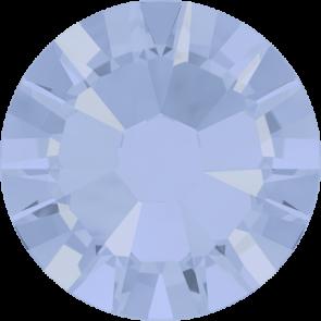 Cristale Swarovski cu spate plat No Hotfix 2058 Air Blue Opal F (285) SS 5