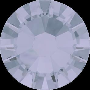 Cristale Swarovski cu spate plat No Hotfix 2058 Provence Lavender F (283) SS 5