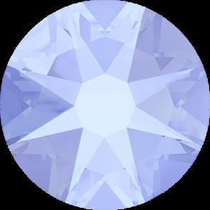 Cristale Swarovski cu spate plat No Hotfix 2088 Air Blue Opal F (285) SS 12