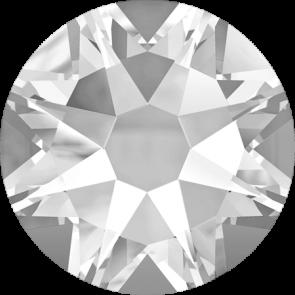 Cristale Swarovski cu spate plat No Hotfix 2088 Crystal F (001) SS 16