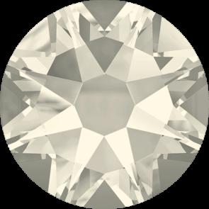 Cristale Swarovski cu spate plat No Hotfix 2088 Crystal Moonlight F (001 MOL) SS 12