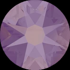 Cristale Swarovski cu spate plat No Hotfix 2088 Cyclamen Opal F (398) SS 12