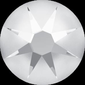 Cristale Swarovski cu spate plat No Hotfix 2088-G Crystal F (001) SS 20