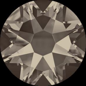 Cristale Swarovski cu spate plat No Hotfix 2088 Greige F (284) SS 12