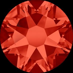Cristale Swarovski cu spate plat No Hotfix 2088 Hyacinth F (236) SS 12