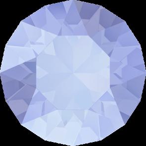 Cristale Swarovski Round Stones 1088 Air Blue Opal F (285) PP 14