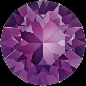 Cristale Swarovski Round Stones 1088 Amethyst F (204) PP 18
