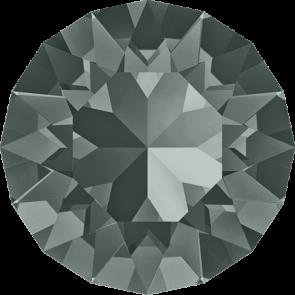 Cristale Swarovski Round Stones 1088 Black Diamond F (215) PP 19