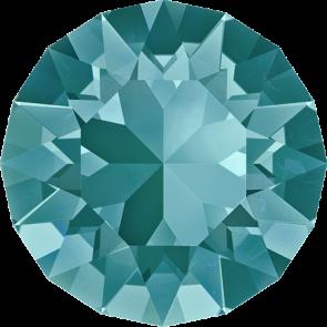 Cristale Swarovski Round Stones 1088 Blue Zircon F (229) PP 18