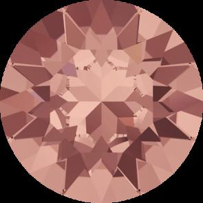 Cristale Swarovski Round Stones 1088 Blush Rose F (257) PP 14