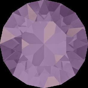 Cristale Swarovski Round Stones 1088 Cyclamen Opal F (398) PP 18