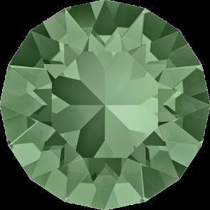 Cristale Swarovski Round Stones 1088 Erinite F (360) PP 18