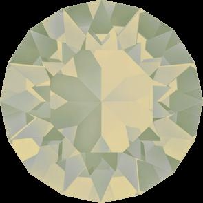 Cristale Swarovski Round Stones 1088 Light Grey Opal F (383) PP 18