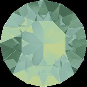 Cristale Swarovski Round Stones 1088 Pacific Opal F (390) PP 14