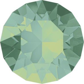 Cristale Swarovski Round Stones 1088 Pacific Opal F (390) PP 18