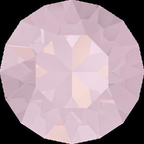 Cristale Swarovski Round Stones 1088 Rose Water Opal F (395) PP 18