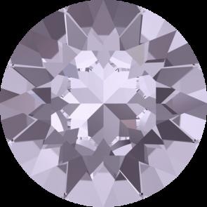 Cristale Swarovski Round Stones 1088 Smoky Mauve F (265) PP 18