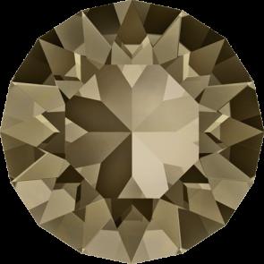 Cristale Swarovski Round Stones 1088 Smoky Quartz F (225) PP 18