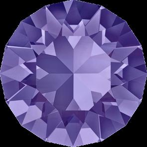 Cristale Swarovski Round Stones 1088 Tanzanite F (539) PP 18