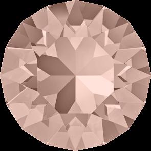 Cristale Swarovski Round Stones 1088 Vintage Rose F (319) PP 18