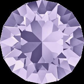 Cristale Swarovski Round Stones 1088 Violet F (371) PP 18