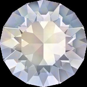 Cristale Swarovski Round Stones 1088 White Opal F (234) PP 14