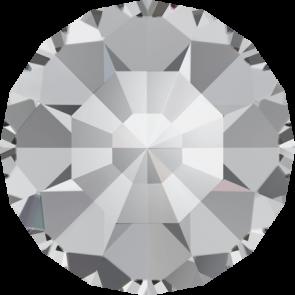Cristale Swarovski Round Stones 1100 Crystal F (001) PP 1