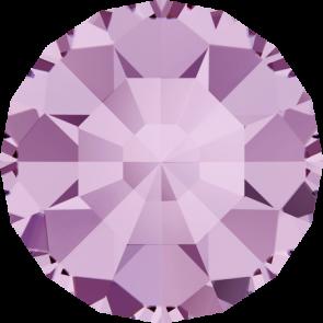 Cristale Swarovski Round Stones 1100 Light Amethyst F (212) PP 0