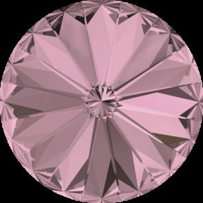 Cristale Swarovski Round Stones 1122 Crystal Antique Pink F (001 ANTP) 12 mm