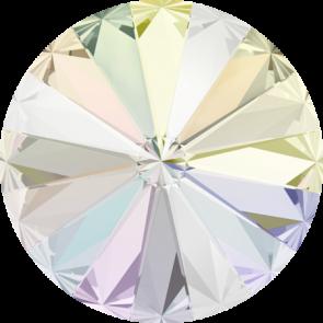 Cristale Swarovski Round Stones 1122 Crystal AB F (001 AB) SS 24