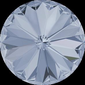Cristale Swarovski Round Stones 1122 Crystal Blue Shade F (001 BLSH) SS 47